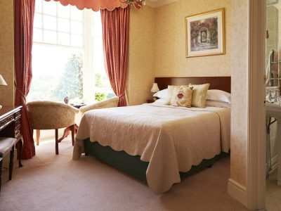 Lasswade Country House Llanwrtyd Wells Mid Wales
