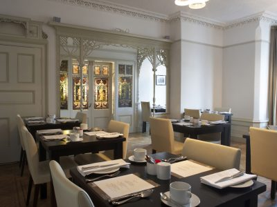 escape-boutique-bed-breakfast-llandudno-north-wales-restaurant