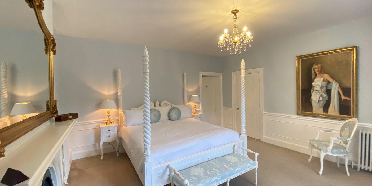 Wales Breaks | Luxury Welsh Cottages | Welsh Country Retreats | B&B Wales |