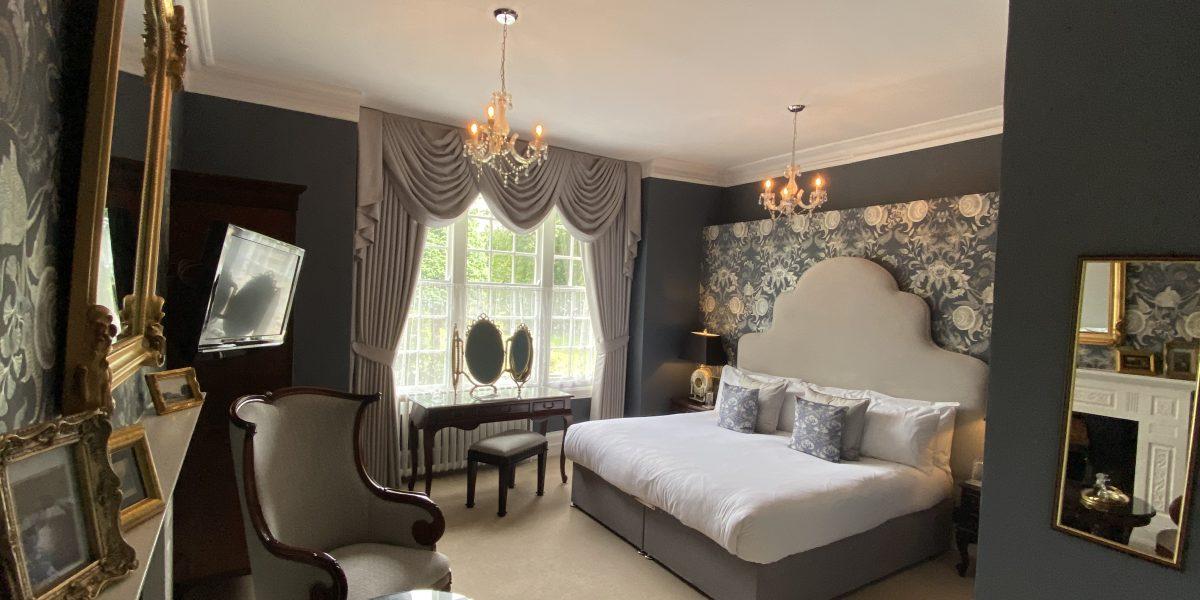 B&B Wales | Wales Breaks | Luxury Welsh Cottages | Welsh Country Retreats