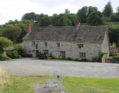 Photo of Inns